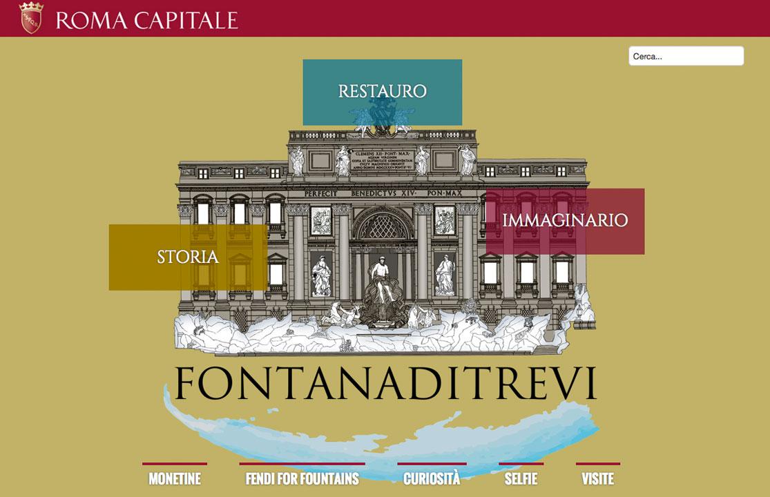 Fontana-di-Trevi-restauro