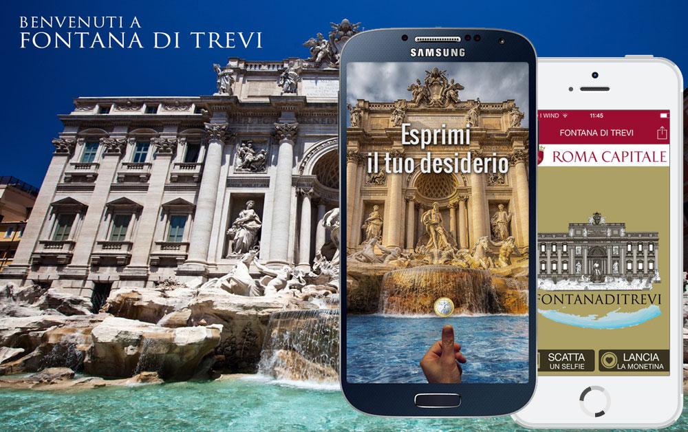 Trevi_App_shot