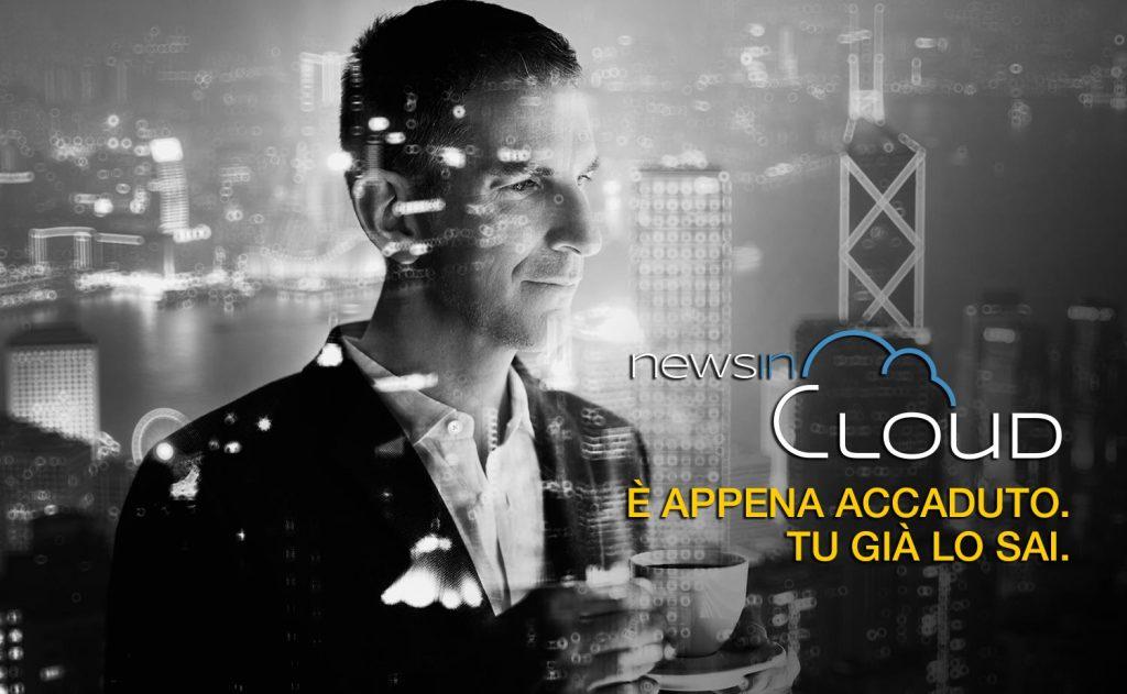 NewsInCloud