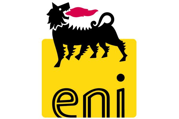 ENI Station