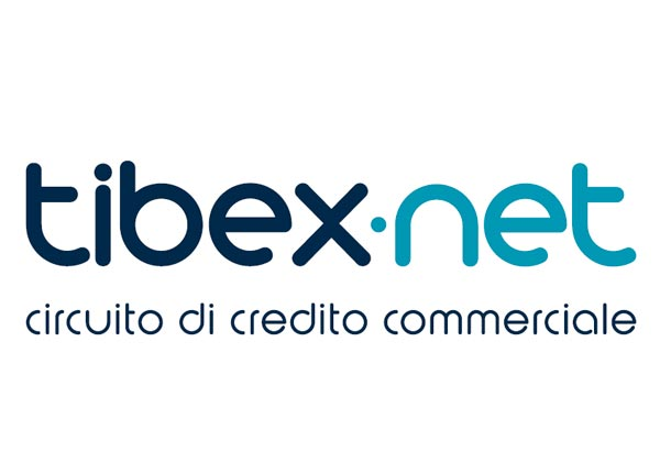 Tibex.net