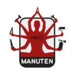 ManutenApp
