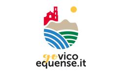 Go Vico Equense App